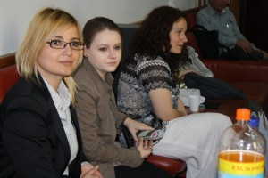 Konferans_Buket Uzuner_11