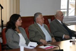 Konferans_Buket Uzuner_12