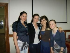 Konferans_Buket Uzuner_8