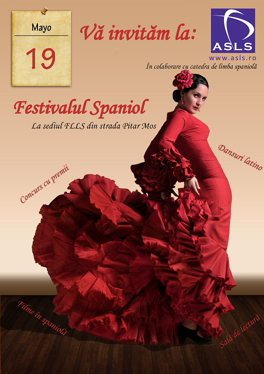festival_spaniol