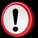 Licenţă – septembrie 2014
