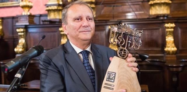 ConstantinGeambasu