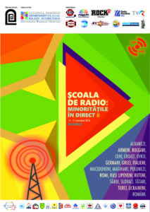 afis-scoala-de-radio-minoritatile-in-direct-ii-213x300