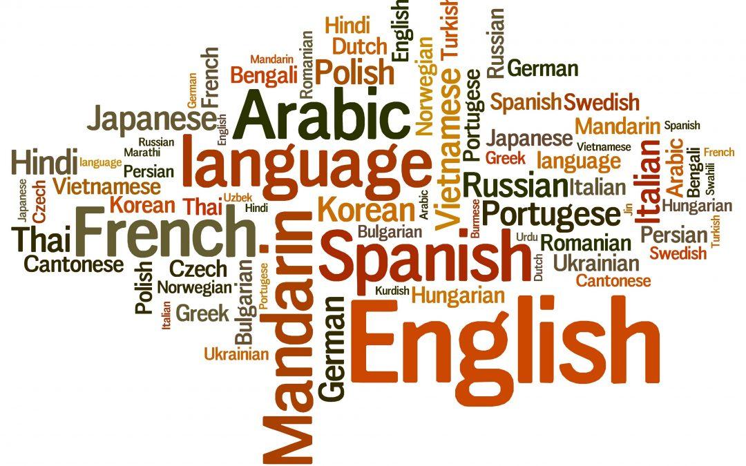 Seminarul de cercetare – 24.09.2020 – Complexificarea limbii ca efect al contactului lingvistic cazul limbii rromani în contact cu limba spaniolă din Mexic